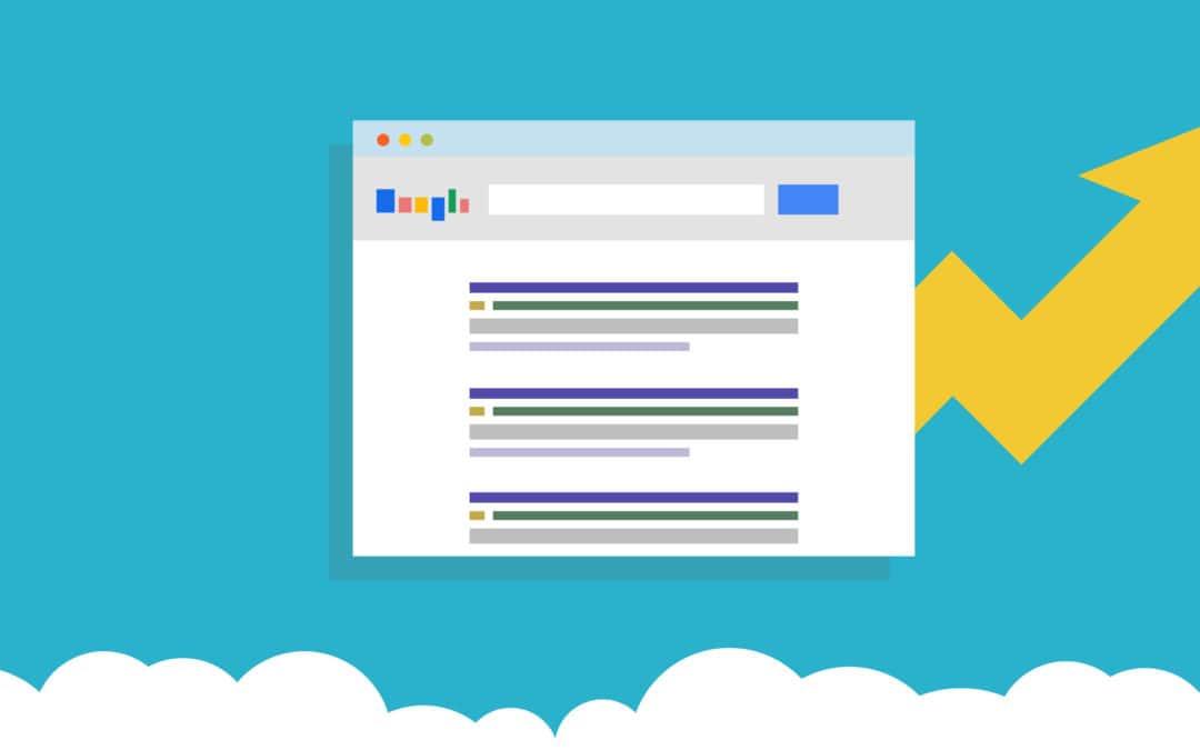 Tre enkla tips för hur du sökordsoptimerar din webb!