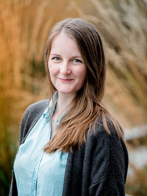 Sofia Röjder